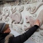 Antik Çin Takvimi