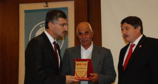 Fotoğraf İHA