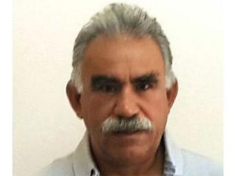 HDP Öcalan'ın Kobani Mesajını Açıkladı
