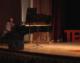 İbrahim Yazıcı; Ülkemizi Aydın Kesime Temsil Eden Yetenekli Müzisyen Bir Maestro