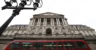 İngiltere'nin Kredi Notu Düştü