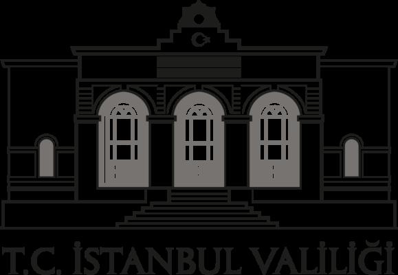 istanbul valiliği