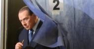İtalya Seçimlerinde Hiçbir Parti Çoğunlukta Kalamadı
