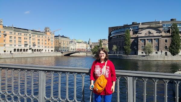1-stockholm-esinmerdan