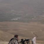 NATO, Afganistan'da 4 Askerini Daha Kaybetti