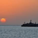 Kore Yarımadası'nda Gerginlik: ABD-Güney Kore Ortak Askeri Tatbikat Yapıyor