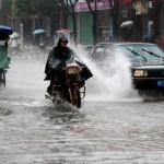 Çin'de Seller Can Almaya Devam Ediyor 14 Ölü