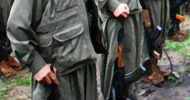 PKK'nın Kod İsim Oyunu