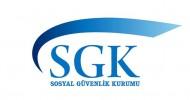 Terörden Mağdur Olan İşverenlerin SGK Prim Ödeme Süreleri Uzatıldı