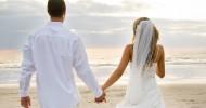 Evlilik Sözleşmesi Çiftlerin Korkulu Rüyası