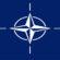 Cumhurbaşkanı Erdoğan: ' NATO Tatbikatından 40 Askerimizi Çektik'