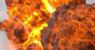 Afganistan'da Patlama: 18 Ölü