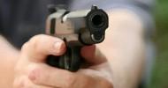 ABD'de Silahlı Saldırı: 20 ölü, 42 yaralı