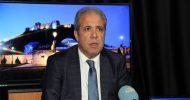 Ak Partili Tayyar Antep İle İlgili Uyarı Konuşması Yaptı
