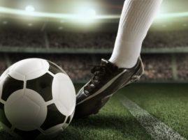Türk Futbolunda Protesto Hazırlığı