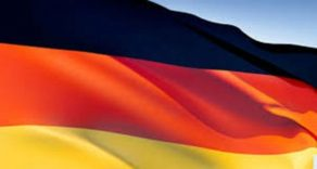 Almanya'da Ayrımcılık Hat Safhaya Yükseldi