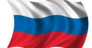 Rusya'da Yas İlan Edildi