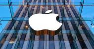 Apple Tarihi Bir Kara Ulaştı