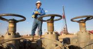Gazprom, Türkiye'ye Gaz İhracatını Yüzde 22 Artırdı