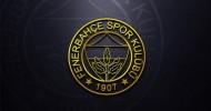 Fenerbahçe'nin Muhtemel Rakipleri Belli Oldu
