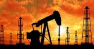 Credit Suisse Petrol Fiyatlarındaki Tahminlerini  İndirdi