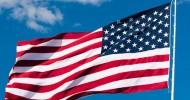 ABD Bu Kez Avrupa'ya Karşı Vatandaşlarını Uyardı