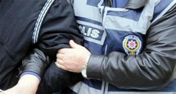 Antalya_PKK_Operasyonu