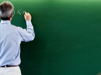 20 Bin Öğretmen İçin Mülakat Tarihleri Açıklandı