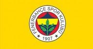 Fenerbahçe'nin Rusya Kafilesi Belli Oldu