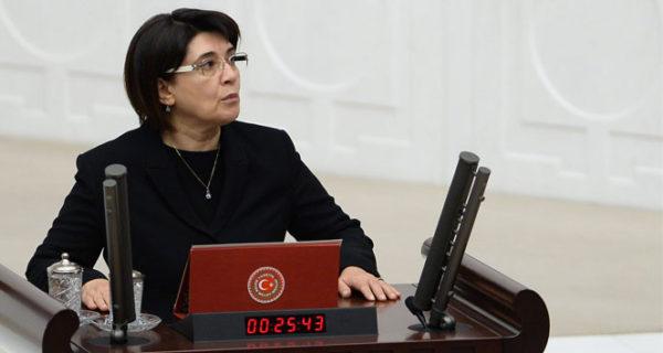 Leyla-Zana