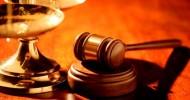143 Sanıklı Yasa Dışı Dinleme Davasında,20 Kişi Tahliye Edildi