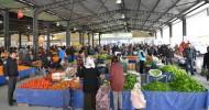 TÜİK Ocak Ayı Enflasyon Rakamlarını Açıkladı