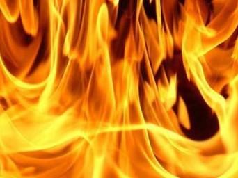 Cizre'de Bir Binada Çıkan Yangın 9 Kişiye Mezar Oldu