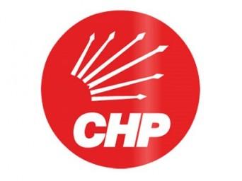 CHP Güneydoğu'ya İnceleme Heyeti Gönderecek