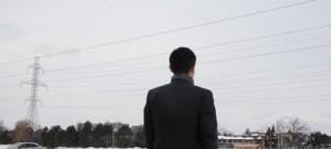 Bir Çinli Doktorun Hikayesi: Organ Ticareti Uğruna İnsanlar Öldürülüyor