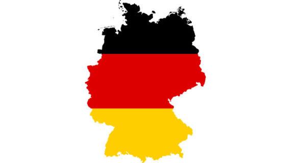 Almanya'dan_Yanıt