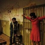 Kayıp Özgürlük'ün Yönetmeni Umur Hozatlı: JİTEM'in Canını Acıtacak Film Yaptım