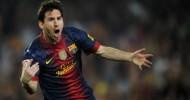 Messi ile Luis Enrique Savaşı Ne Olacak?