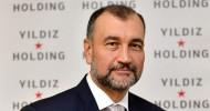 Murat Ülker En Zenginler Listesinde İlk Sırada