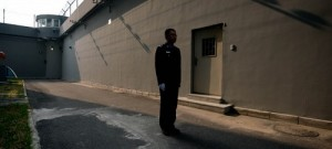 Çin Hapishanelerinde Neler Oluyor? Bir Gardiyanın İtirafları
