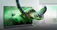 3D Televizyonlar Tarihe Karışıyor