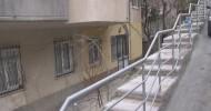 Ankara Bombacılarının Saklandığı Ev Bulundu