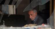 Diyarbakır Halkı Yaralarını Sarmaya Çalışıyor