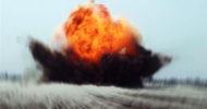 Suriye'de Bombalı Araç Patladı: 4 Ölü