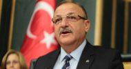 MHP'de Önemli Gelişme