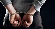 HDP Zeytinburnu İlçe Başkanı Gözaltına Alındı
