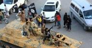 13 İran Askeri Danışman Öldürüldü