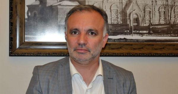 HDP'li_Bilgen