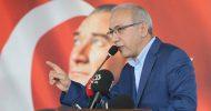 Kalkınma Bakanı, TÜİK Başkanlığından 54 Personelin Görevden Uzaklaştırıldığını Açıkladı