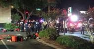 Amerika'daki Gece Kulübü Saldırısını DEAŞ Üstlendi
